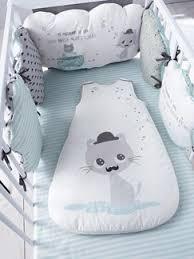 vertbaudet chambre bébé meuble et linge de lit enfant meubles pour chambre enfants