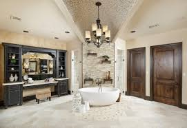 mediterranean style bathrooms mediterranean bathroom designs that define the word luxury