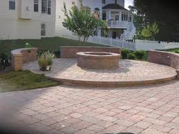 Brick Patio Pattern Brick Patterns For Patios Brick Patio Patterns Design And Source