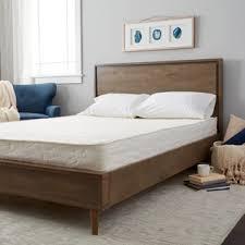 best deals on mattresses black friday weekend size full mattresses shop the best deals for oct 2017