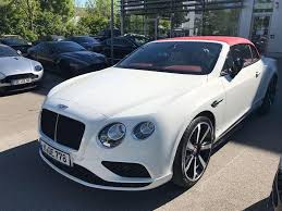 bentley continental gt car rental rent bentley continental gtc v8 s in luxembourg city price cost