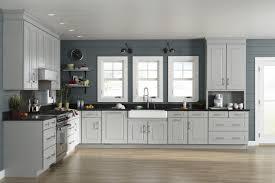 kitchen kitchen cabinet ideas white kitchen cabinets home depot