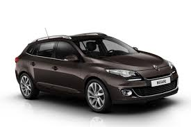 renault hatchback models renault megane estate 2012