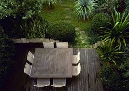 Design My Yard Online Free by Landscape Architecture How To Design My House Online For Free