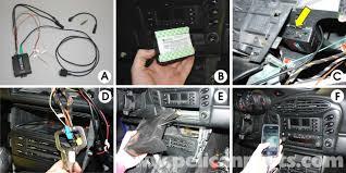 porsche 911 problems porsche 911 radio unit installation 996 1998 2005