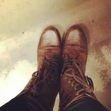 lace up moto boots the beauty of life boot up american eagle outfitters aeo lace up