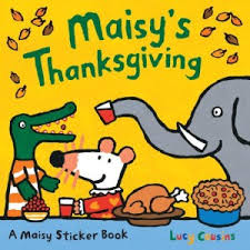 top thanksgiving books for toddlers the gracious