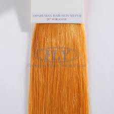 hair extension canada hair extensions multicolor orange jpg
