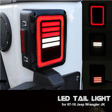 lexus gs430 led tail lights compare prices on smoke led tail lights online shopping buy low