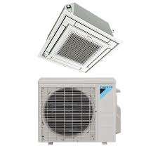 Absolute Comfort Houston Hvac Systems Home Heating U0026 Air Conditioning Daikin Comfort