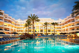 tenerife holiday guide sunwing resort fanabe tenerife sunwing resort pinterest