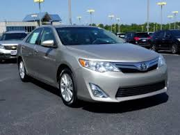 pictures of 2014 toyota camry used 2014 toyota camry for sale carmax