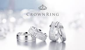 crown wedding rings crown ring michelson jewelers paducah ky michelson