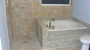 small corner showers shower corner shower noteworthy corner shower enclosure