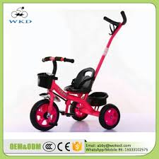 lexus trike youtube 4 in 1 kids tricycle 4 in 1 kids tricycle suppliers and