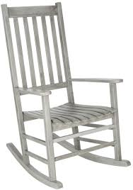 Rocking Folding Chair The Well Appointed House Luxuries For The Home The Well