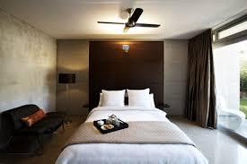 Masculine Room Color Schemes Hungrylikekevincom - Masculine bedroom colors