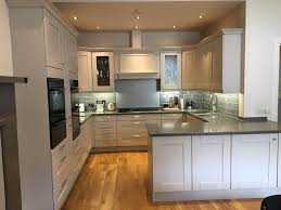 painting oak kitchens scotland hand painted kitchens ukhand