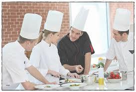 cours cuisine en ligne cuisine cours de cuisine en ligne luxury cuisiner en ligne luxury