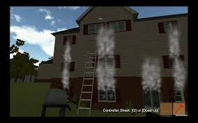 Home Design Simulation Games Project Highlights Gmu Game Design