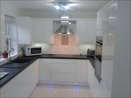 What Kind Of Paint For Kitchen Cabinets Kitchen Best Color To Paint Kitchen Cabinets Cheap Kitchen