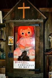 evil rag doll spirit halloween best 10 conjuring doll ideas on pinterest annabelle doll the