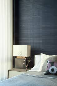 York Wallcoverings Home Design Center by Anybody New To Grass Cloth It U0027s An Insanely Stylish Type Of