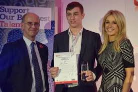 Challenge Uk Cyber Security Challenge Uk Crowns Youngest Chion