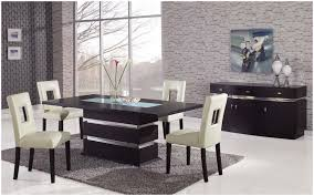 dining room modern dining room furniture egypt pleasant wall