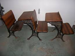 desk with attached chair antique childrens desk with attached chair antique wooden children