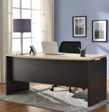 Office Furniture Knoxville by 28 Office Furniture Knoxville Wholesale Furniture Knoxville