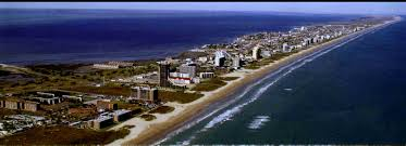 south padre island real estate chaconrealty com