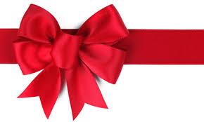 ribbon bow ribbon bow 008 2 imgsnap