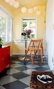 8 best porch renovation images on pinterest porch ideas back