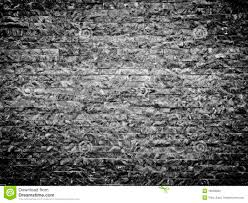 dark brick old slyle wall stock images image 19639384