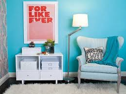bedroom aqua bedroom ideas light paint color for decor blue