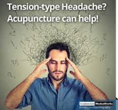 Acupuncture Meme - women s health blog on chinese herbal traditional medicine