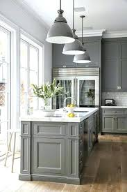 Most Popular Kitchen Cabinet Color Most Popular Kitchen Colors Ideav Club