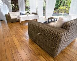 Laminate Floors Direct Frontier Collection A1 Factory Direct Flooring