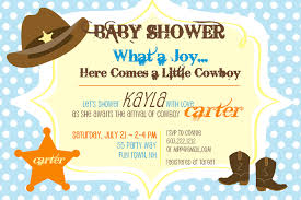 free monkey baby shower invitations templates ideas u2014 all