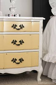 Hollywood Style Bedroom Sets Bedroom Furniture Glamour Bedroom Industrial Glam Decor Wooden
