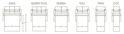 Standard Sofa Length by Sofas Center Unforgettablendard Sofa Length Pictures