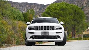 jeep srt 2014 jeep ceo confirms grand cherokee hellcat is coming