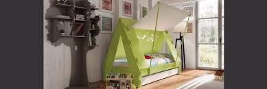 chambre à coucher belgique chambres à coucher junior chambres pour enfants meubles en