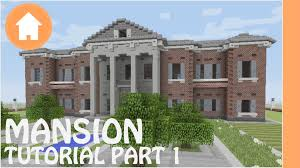how to build a building baby nursery building a mansion minecraft tutorial how to build