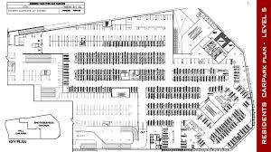 pacific mall floor plan paradigm south iskandar johor jalan skudai u c skyscrapercity