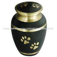 ash urns india meilinxu pet funeral urns for dogs ashes cremation urns