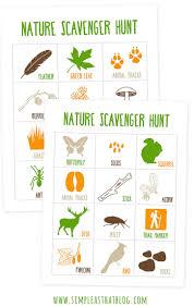 Easter Scavenger Hunt 210 Best Kids Treasure Scavenger Hunts Images On Pinterest