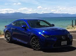 lexus is350 f sport eco mode 2015 lexus rc f a lexus luxury sports coupe 2 2