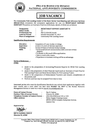 100 title of a cover letter writing a cover letter in